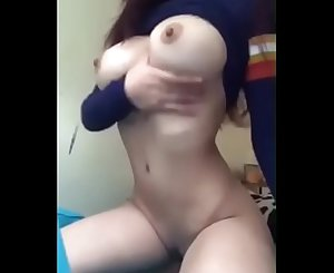 BIG NATURAL TITS DROP REVEAL FLASH SKINNY Teenager SNAPCHAT COMPILATION